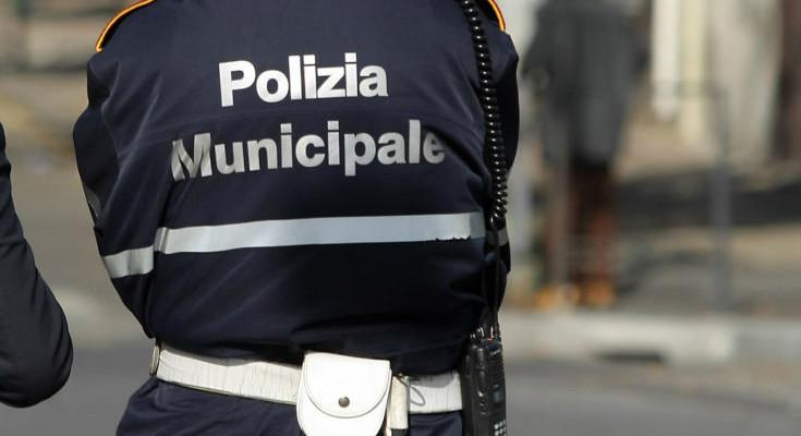 Risultati immagini per Concorsi Pubblici per Agenti di Polizia Municipale, Bandi di Luglio 2018