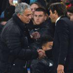 Conte Mourinho lite
