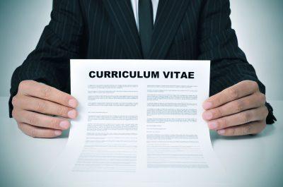 Curriculum Vitae 2018: cosa scrivere in competenze comunicative, digitali e capacità tecniche (GUIDA)