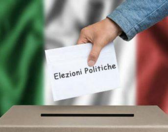 Simboli elezioni politiche 2018: 98 liste presentate, Movimento Mamme e W La Fisica già virali (FOTO)