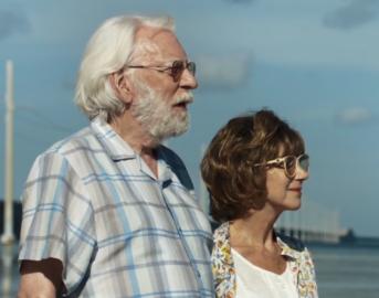 Ella e John streaming ita: trailer, trama e cast del nuovo film di Paolo Virzì [VIDEO]
