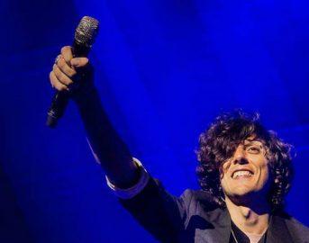 Ermal Meta concerto Milano al Forum Assago: data, modalità prevendita e prezzo biglietti Ticketone