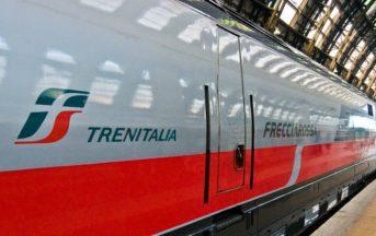 Assunzioni Ferrovie dello Stato gennaio 2018 lavora con noi: si cercano esperti in ambito commerciale, requisiti e scadenza domanda (GUIDA)