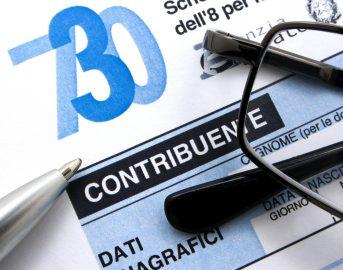 Fisco 2018 news, l'Agenzia delle Entrate annuncia le novità per Modello 730/2018, Certificazione Unica, Modello Iva 2018 (GUIDA)