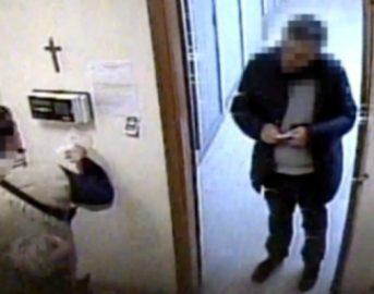 Agenzie delle Dogane Roma 1 furbetti del cartellino: 12 dipendenti indagati per truffa aggravata