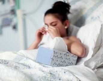 Influenza 2018 sintomi e cause: 7 milioni di italiani a letto negli ultimi giorni di vacanza (FOTO)