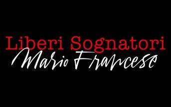 Liberi Sognatori – Delitto di Mafia Mario Francese cast: le foto della nuova fiction Mediaset