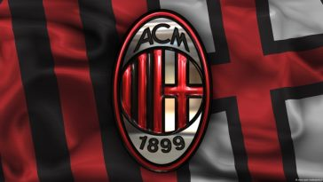 Diretta Milan-Sampdoria