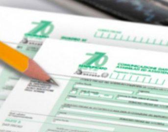 Modello 770 – 2018 novità: cosa cambia rispetto al passato? Ecco le linee guida per i contribuenti (GUIDA)