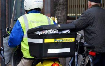 """Assunzioni Poste Italiane gennaio 2018: si cercano postini, offerta in scadenza per """"portalettere"""", ecco requisiti e scadenze (GUIDA)"""