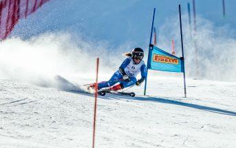 Olimpiadi Invernali PyeongChang 2018, Sofia Goggia sci: la giornata tipo [VIDEO]