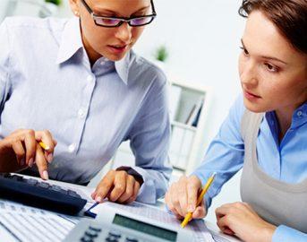 Partita IVA 2018 cosa scaricare: quali vantaggi fiscali? Le linee guida (INFO)