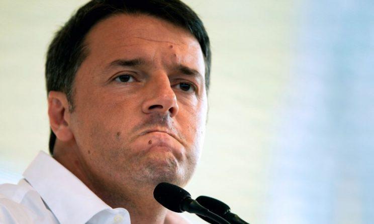 Berlusconi promette abolizione Jobs act; Renzi: lo dica a imprenditori