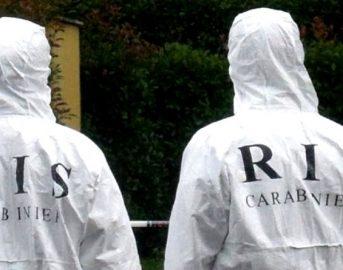 Donna morta a Varese, autopsia news: il decesso non è dovuto alle botte date dal compagno