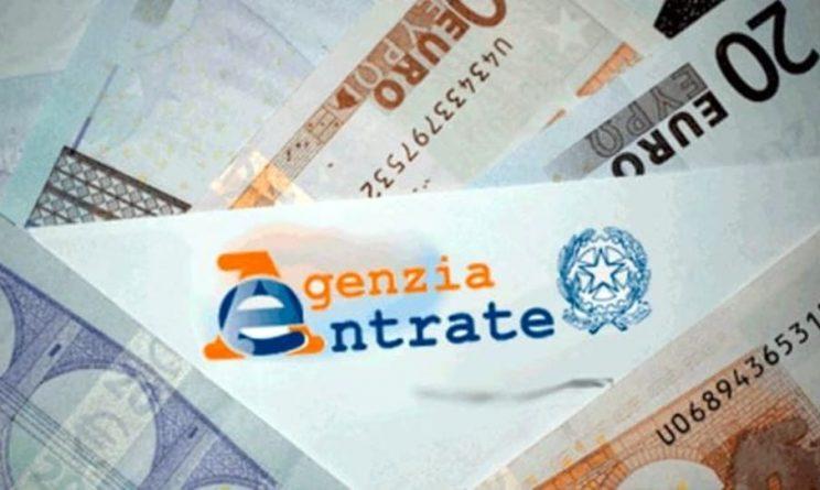 Rimborsi IVA con accredito sul conto