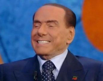 """Inchiesta vendita Milan, la Procura: """"Nessuna indagine"""", Ghedini (avvocato Berlusconi): """"Soliti giochetti"""" [FOTO]"""
