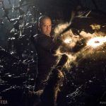 The Last Witch Hunter facebook