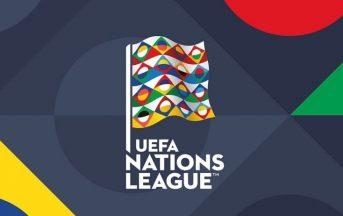 Uefa Nations League che cos'è, come funziona, calendario partite: sorteggio dei gironi a Losanna