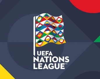 Uefa Nations League che cos'è, come funziona, calendario partite: sorteggio dei gironi a Losanna