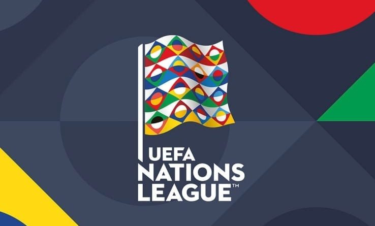 L'Italia si presenta all'Uefa Nation League senza presidente e senza ct