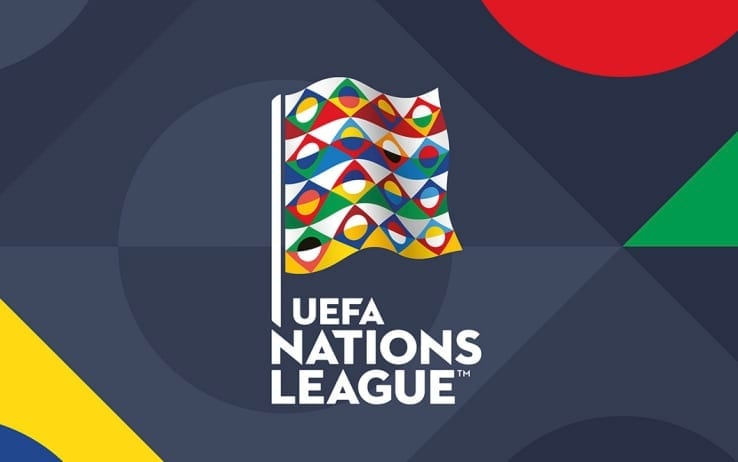 Uefa Nations League come funziona