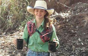 "Australia, morta suicida 14enne star tv: Ammy ""Dolly"" Everett vittima di bullismo online"