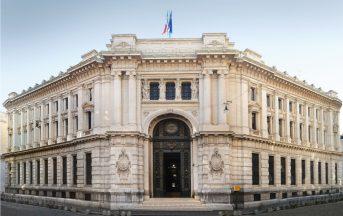 Concorso Banca d'Italia 2018 bando: si cercano 76 esperti, ecco prove di esame e scadenza domanda (GUIDA)