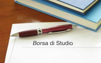 Bando Borse di Studio Inps 2018: requisiti, istruzioni domanda, oggi al via la richiesta per 5450 borse di studio universitarie (GUIDA)