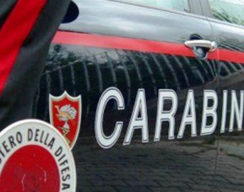 Roma professore arrestato: avrebbe abusato di una ragazzina minorenne