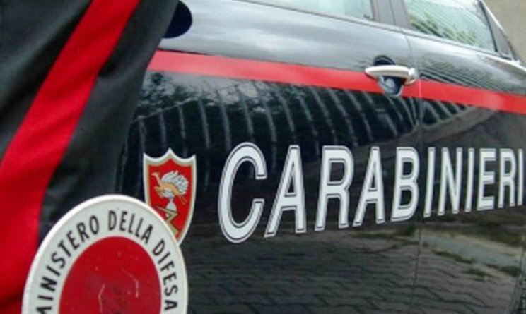 Baby gang in Brianza, fermati 8 giovanissimi: armati di pistole e coltelli rapinavano coetanei