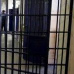 detenuto creduto morto si risveglia