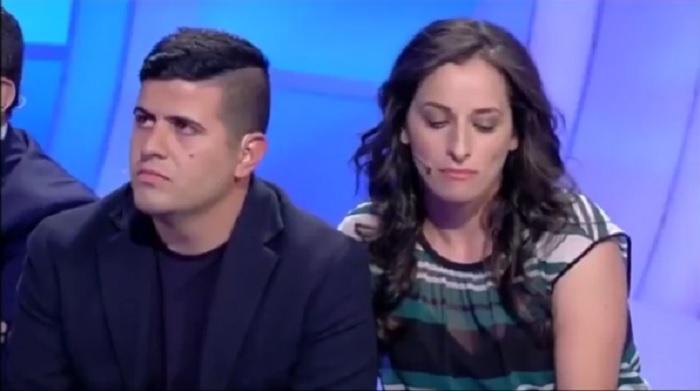 Ascolti tv: Perego battuta da Immaturi, bocciato Kronos