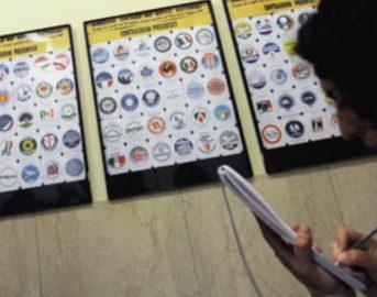 Ultimi sondaggi elettorali, EMG: Centrodestra al 36,7%, nove punti in più del Centrosinistra