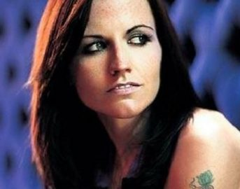 The Cranberries morta la cantante Dolores O'Riordan: era malata da tempo