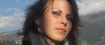 donna scomparsa a ravenna