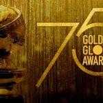vincitori golden globes 2018