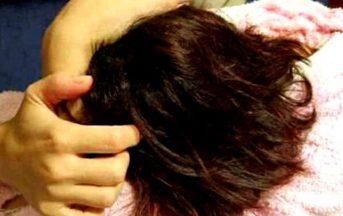 India giovane domestica torturata e segregata in casa da dentista: orrore a New Delhi