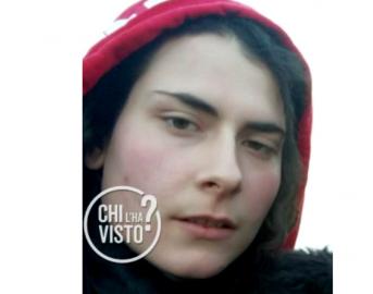 "Irene scomparsa a Tradate news: avvistata a Varese ""in stato confusionale"""