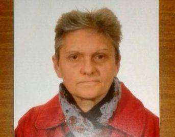 Donna scomparsa a Gambolò: Luciana Fantato è stata uccisa? Il punto sulle indagini
