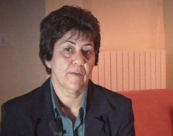 Omicidio Noemi Durini news, madre Lucio denuncia Fausto: sarebbe stata minacciata di morte dal meccanico