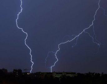 Meteo prossimi giorni, maltempo al Centrosud: pioggia, neve e torna il freddo