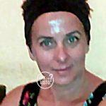 donna scomparsa a roccella jonica