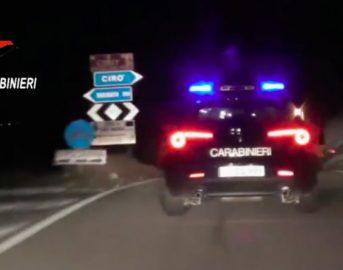 """'Ndrangheta operazione """"Stige"""", 169 arresti in Italia e Germania: dettagli e nomi"""