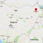 kamikaze strage al mercato nigeria