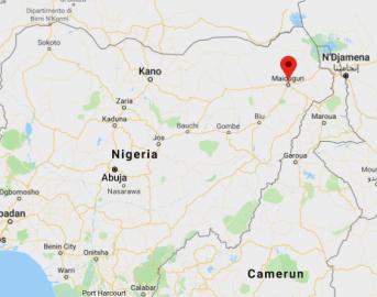 Nigeria doppio attentato kamikaze: 12 morti e 50 feriti