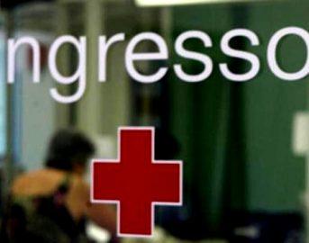 Milano incidente in ditta: morti tre operai, un quarto è in gravi condizioni