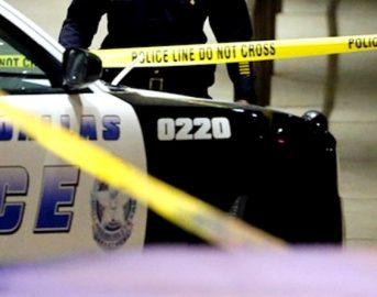 Usa sparatoria a scuola: un morto e diversi feriti a Benton