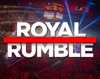 Royal Rumble 2018, Daniel Bryan e Kurt Angle parteciperanno? Gli ultimi rumors