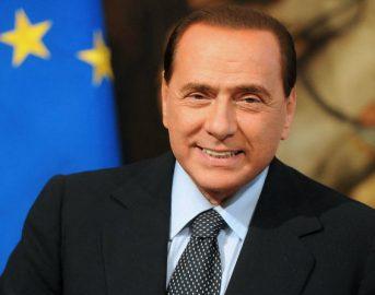Ultimi sondaggi elettorali, Tecnè: Centrodestra in testa, crescono M5S e Forza Italia