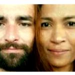 italiano ucciso in thailandia news